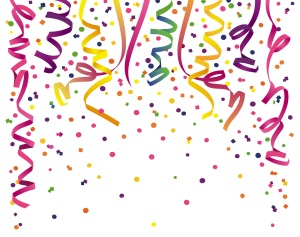 http://www.freeppt.net/background/variations-on-a-confetti-721.html