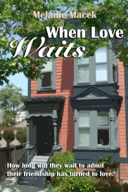 When Love Waits