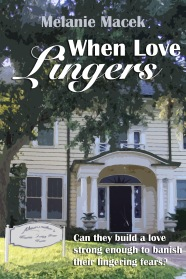 When Love Lingers