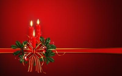 merry-christmas-126-400x250