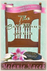 The Best Man's Honor - RWF #1