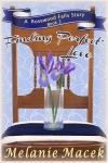 flower book 2