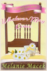 flower book 4 (1)