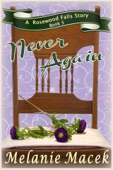 flower book 5