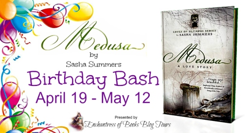 Medusa Birthday Bash Banner - final(1)