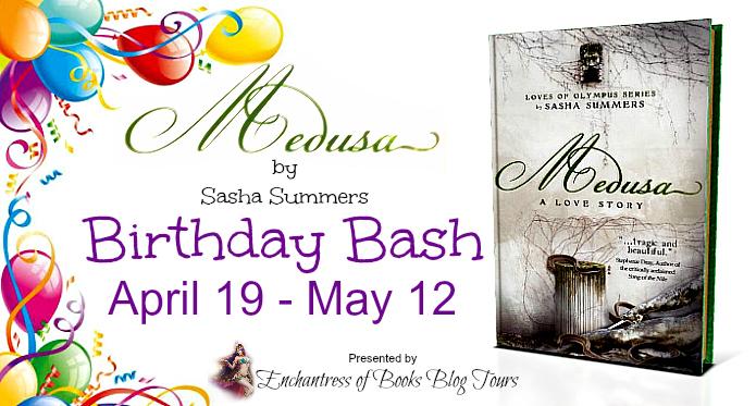Medusa Birthday Bash Banner - final(1)