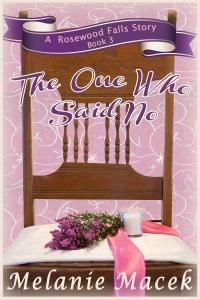 flower book 3