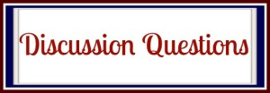 DiscussionQuestions